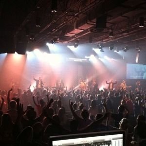 YouthAmerica