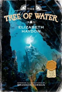 Tree of Water